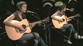 Tegan and Sara - I know I know I know