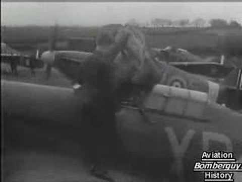 RAF Eagle Squadron