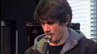 Wolfert Brederode Quartet - Scarabee