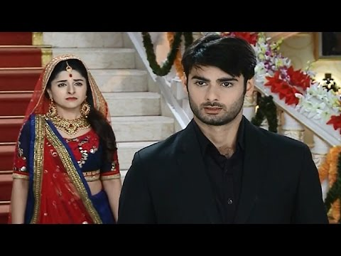 Swaragini (15th October 2016) -  Upcoming Episode - Colors TV Serial - Telly Soap