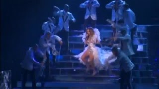Jennifer Lopez: All I Have (Las Vegas Show)