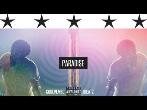 (SOLD) Apollo - Paradise