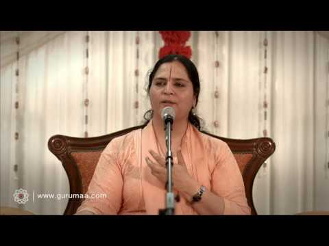 Amrit Varsha Episode 1571 (12 November 2016)
