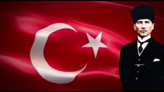 Volkan Konak - İzmir Marşı 1.Kıta