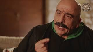 مسلسل الحب جنون ـ الموسم الثاني ـ الحلقة الثالثة من سلسلة الحب الأسود | AlHob Jnon HD