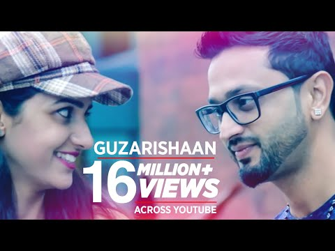 GUZARISHAAN  song lyrics