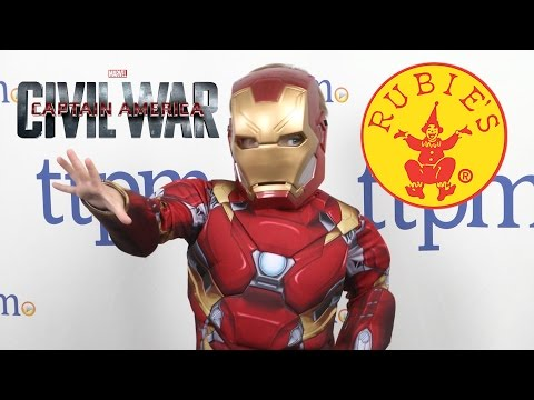 marvel-captain-america:-civil-war-deluxe-iron-man-child-costume-from-rubies-costumes