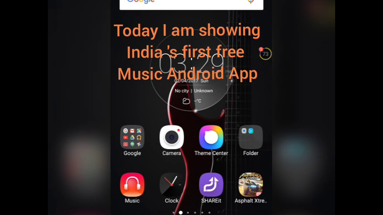 Download new mp3 songs online, latest bollywood songs, free latest.