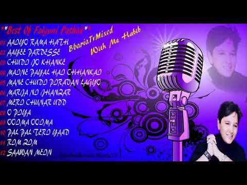 Falguni Pathak  Jukebox  Full Album