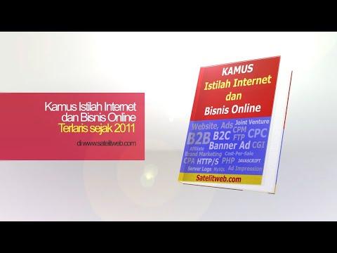gratis-kamus-penting-bisnis-online-digital-marketing-satelitweb,-pebisnis-wajib-punya