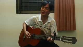 Guitar Cover, Ghita, Nhỏ Ơi!