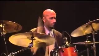 Soulive with Charlie Hunter, Bowery, NYC - I t