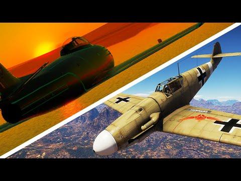 War Thunder Dualtage Featuring [100] Skar