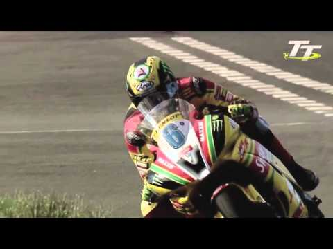 Tourist Trophy TT || Awlonation - Sail || HD
