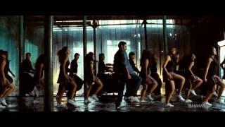 katamarayudu  video song