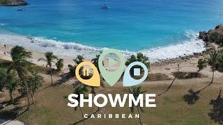 Discover St. Maarten