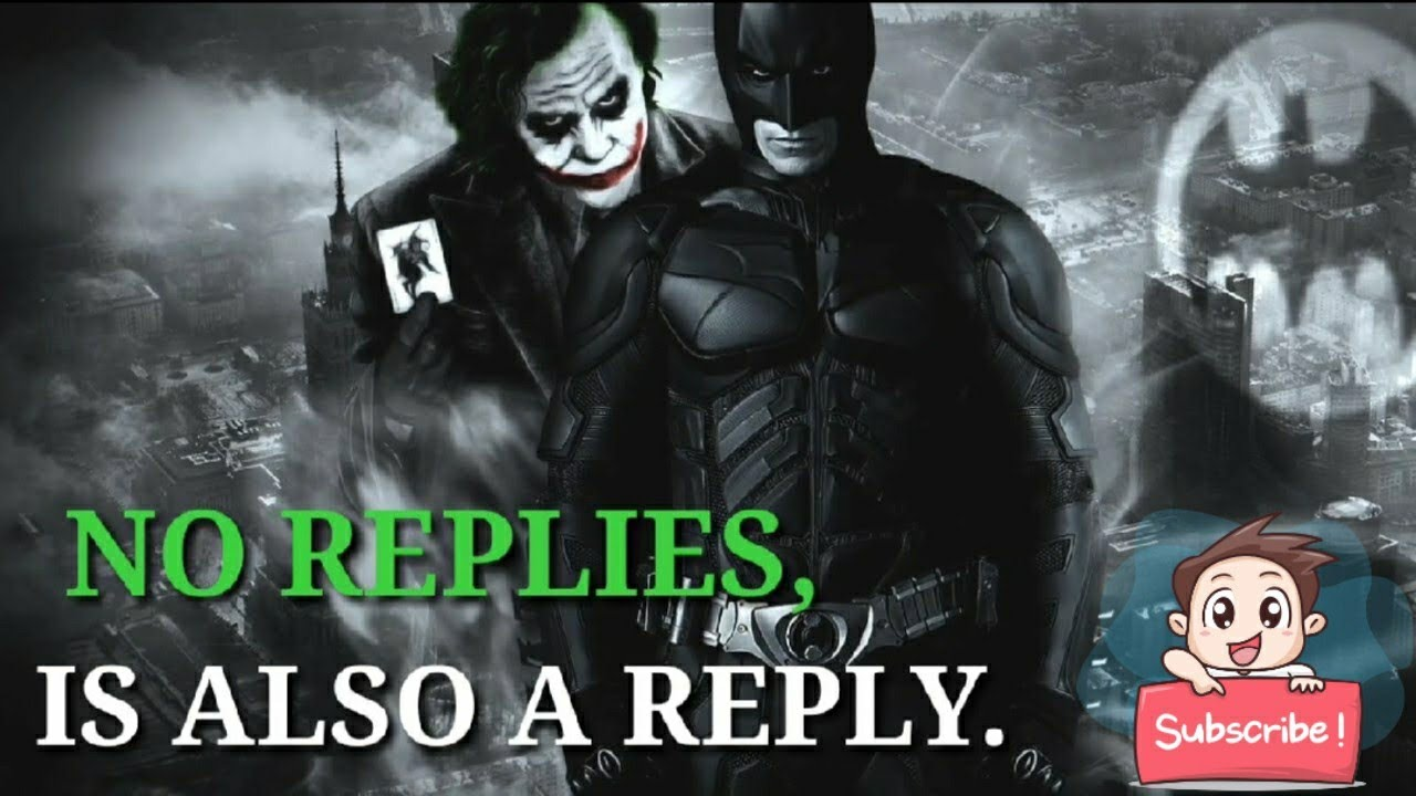 joker quotes on fake love cheating women quotes the dark knight