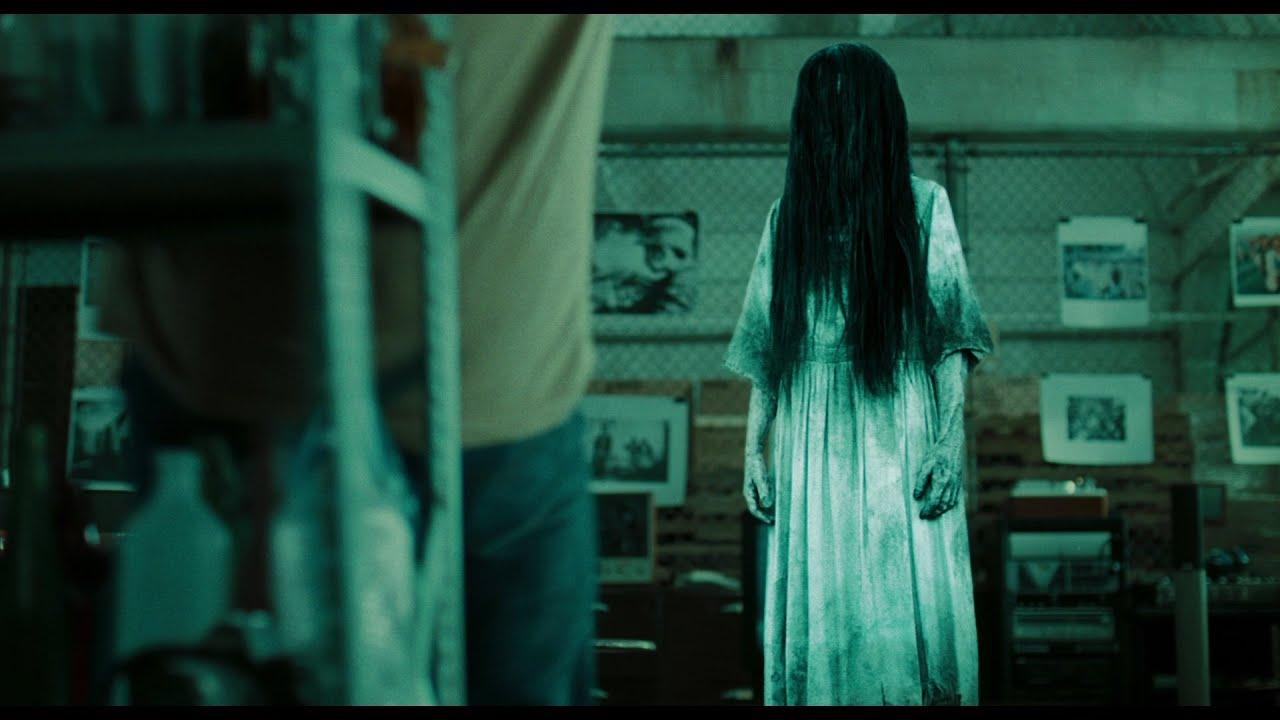 Top 30 Highest Grossing Modern Horror Movies