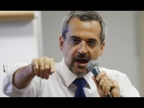 na-Íntegra!-as-mitadas-do-abrÃo-na-câmara,-ministro-de-bolsonaro-detonando-a-esquerda---15-05-2019