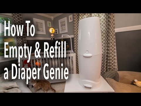fastest-way-to-empty-a-diaper-genie:-how-to-empty-and-refill