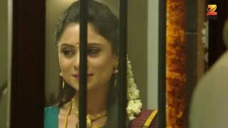 Naga Rani - Indian Tamil Story - Episode 211 - Zee Tamil TV Serial - Best Scene