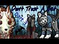 WildCraft - Evil Powered ~ Don't Trust A Bat (part 3) [VOICE STORY]