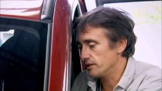 Download Top Gear Airbag defuse Mp3 and Videos