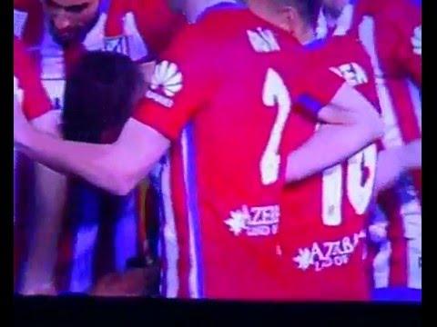 antoine-griezmann-·-atletico-de-madrid-·-gol-·-mejores-goles-·-jugadas-·-remates