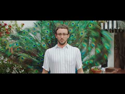 "Orbit Gum :15 Commercial   ""BBQ"" Video   Peppermint Gum"