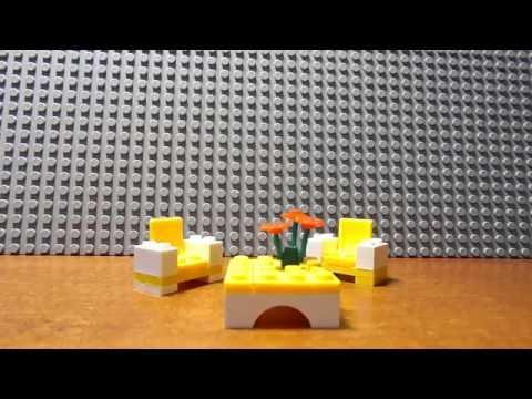 Видео Каталог мебель сити таганрог биржевой спуск каталог