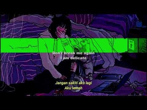 it's-you---ali-gatie-'lirik-arti-terjemahan-indonesia'-(lyrics-video)