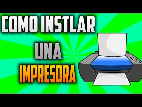 como-instalar-una-impresora-muy-sencillo|windows-10-|-8.1-|-8-|-7-|-vista-y-xp