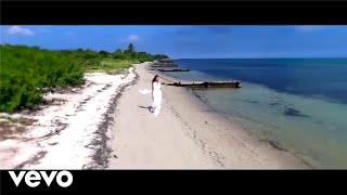 Fernando Carrillo - Angel Fallen From The Sky (Official Video) ft. Chico Castillo