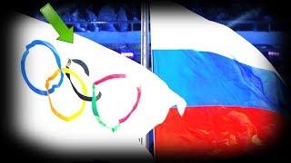 LES JEUX OLYMPIQUES EN RUSSIE ! (RealPolitiks S01 FR) #16