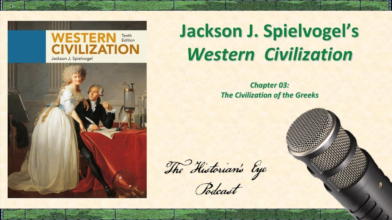 an overview of the fall of western civilization by c s lewis Foundations of western civilization (48 lectures, 30 minutes/lecture) course no 370 taught by thomas f x noble university of notre dame phd from its humble beginnings in the great river valleys of iraq and egypt to the dawn of the modern world, discover the essential nature, evolution.