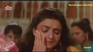 Haar Gaya Dil HD with Super Jhankar Beats Saugand Anop Jhlota & Anuradha,