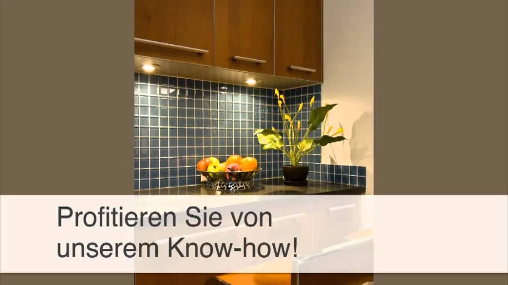 Italienische Küchen Bremen Indi Culina Marco Bullwinkel Küchenstudio ...