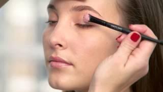 Как сделать макияж в пастельных тонах
