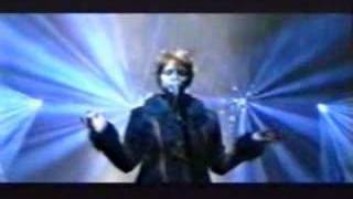 Sixpence none the richer-MTV-Love