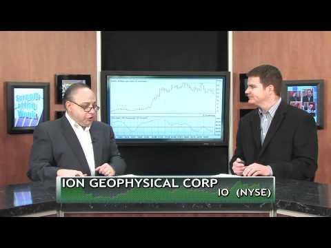 NVIDIA Stock - NVDA Stock Analysis - Aggressive Growth Stock Picks-March 2, 2011