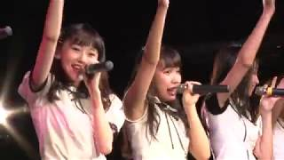 PPP! PiXiON - My Sweet Memory