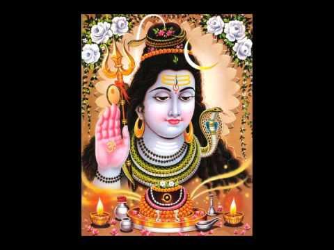 SIVAN SONGS SHIVA SUBRAPATHAM  TAMIL சிவன் சுப்ரபாதம்
