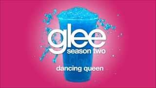 Baixar Dancing Queen | Glee [HD FULL STUDIO]