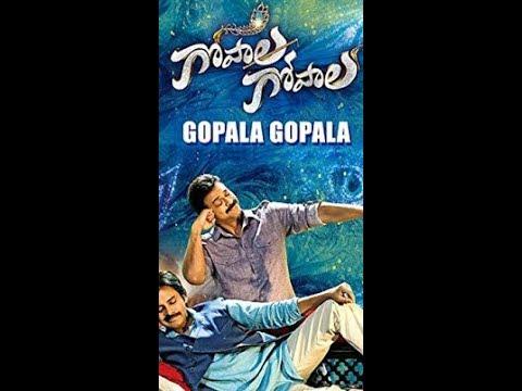 Nehle Pe Dehla 2018 Hindi Dual Audio Movie Download LINK DESCRIPTION