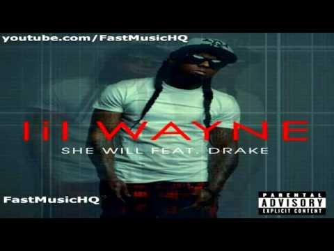 lil-wayne-feat.-drake---she-will-[new-song-2011]---youtube.flv