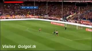 athletic bilbao vs fc barcelona 0 3 all goals full highlights 25 05 2012 final copa del rey
