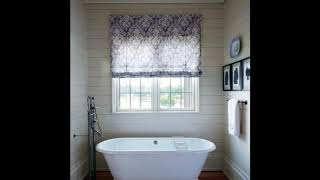 Shiplap Walls For Modern Bathroom Homes,Shiplap Boards Ideas,Unique Shiplap Bathroom Ideas #4