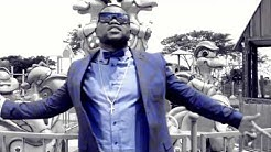 Exqwizit feat Ngonie & Leonard   Love me Official Music Video