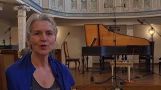 Bach in Köthen