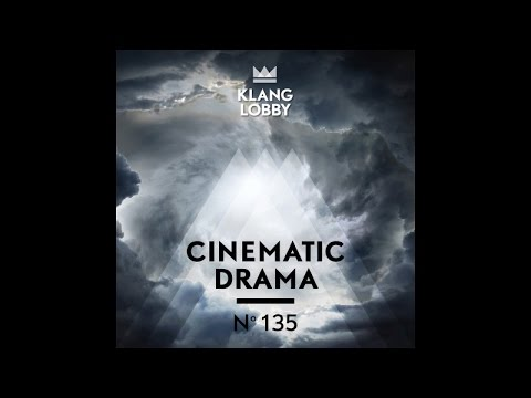 Cinematic Drama